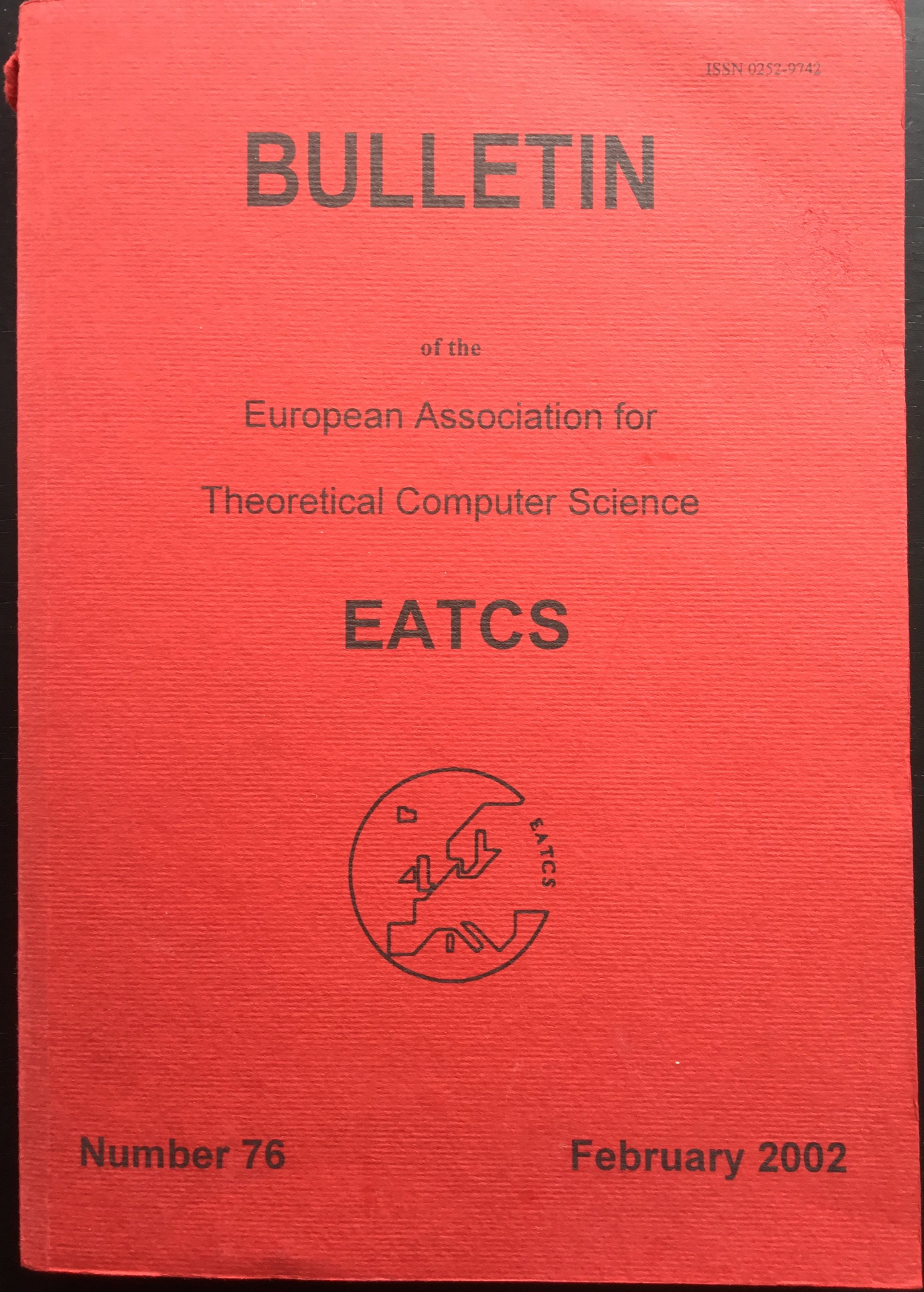 eatcs-2002